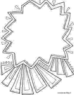 create a coloring page use these free printable doodle art pages to create a fun create page a coloring