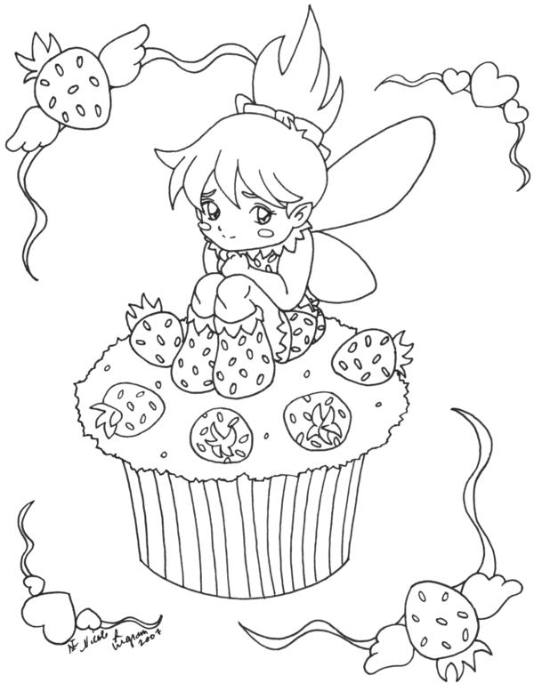cupcakes coloring pages cupcake coloring pages bestofcoloringcom pages coloring cupcakes