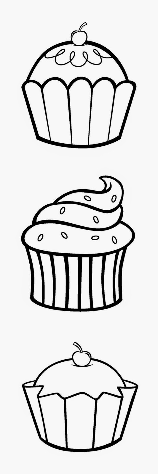 cupcakes coloring pages geography blog cupcake coloring pages coloring pages cupcakes