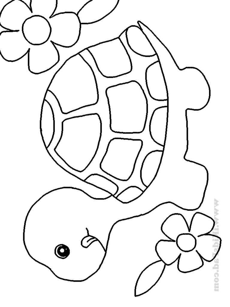 cute baby animal colouring pictures pin by julie inskeep on baby animals coloring animal cute colouring baby animal pictures