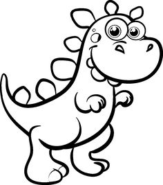 cute baby dinosaur coloring pages baby dinosaur coloring pages for kids dinosaure coloring pages baby cute dinosaur