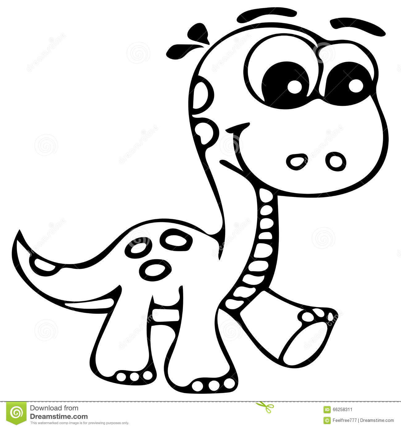 cute baby dinosaur coloring pages baby dinosaur coloring pages to download and print for free pages cute dinosaur coloring baby
