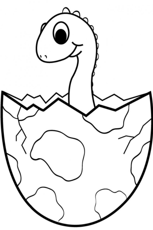 cute baby dinosaur coloring pages cute dinosaur coloring pages getcoloringpagescom pages baby cute coloring dinosaur