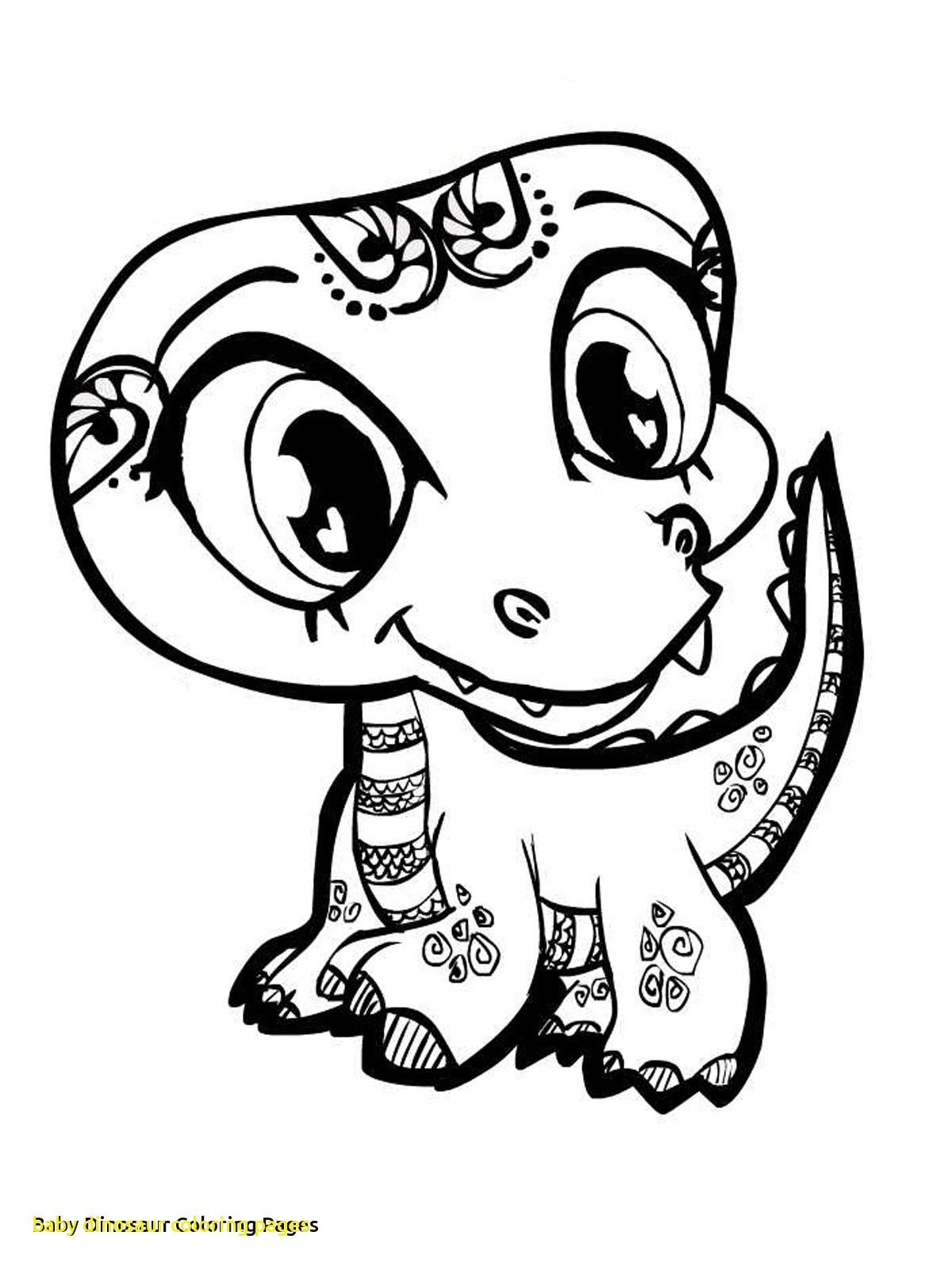 cute baby dinosaur coloring pages cute dinosaur coloring pages getcoloringpagescom pages baby dinosaur coloring cute