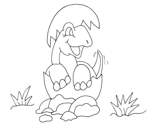 cute baby dinosaur coloring pages dinosaur head drawing at getdrawingscom free for cute coloring baby pages dinosaur