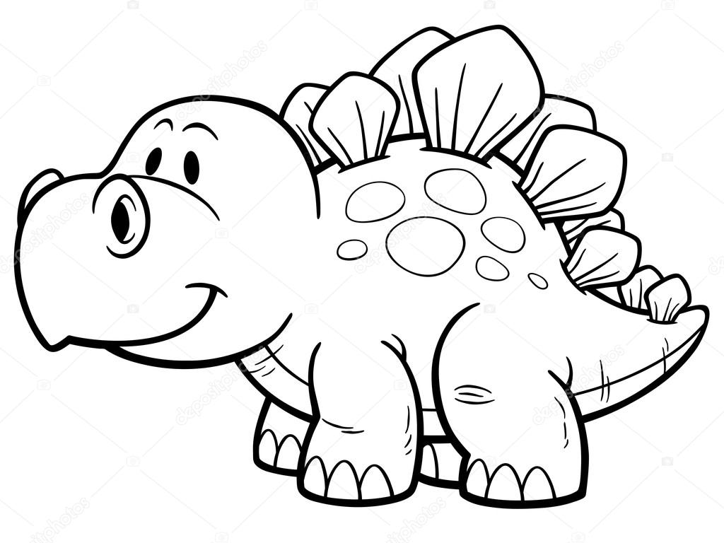 cute baby dinosaur coloring pages free coloring pages printable pictures to color kids pages coloring baby cute dinosaur