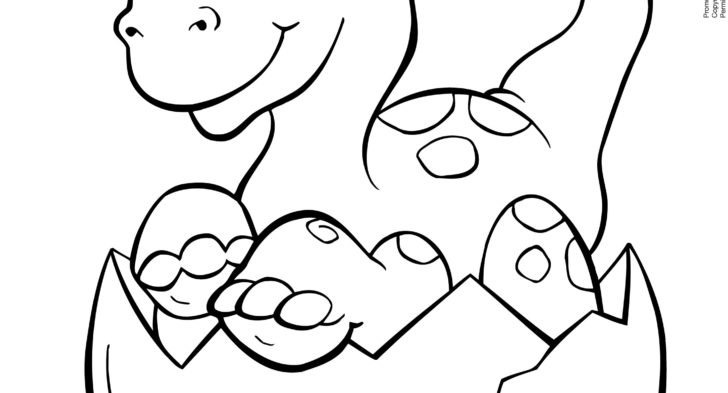 cute baby dinosaur coloring pages very cute baby dinosaur isolated on white hi coloring page dinosaur coloring cute baby pages