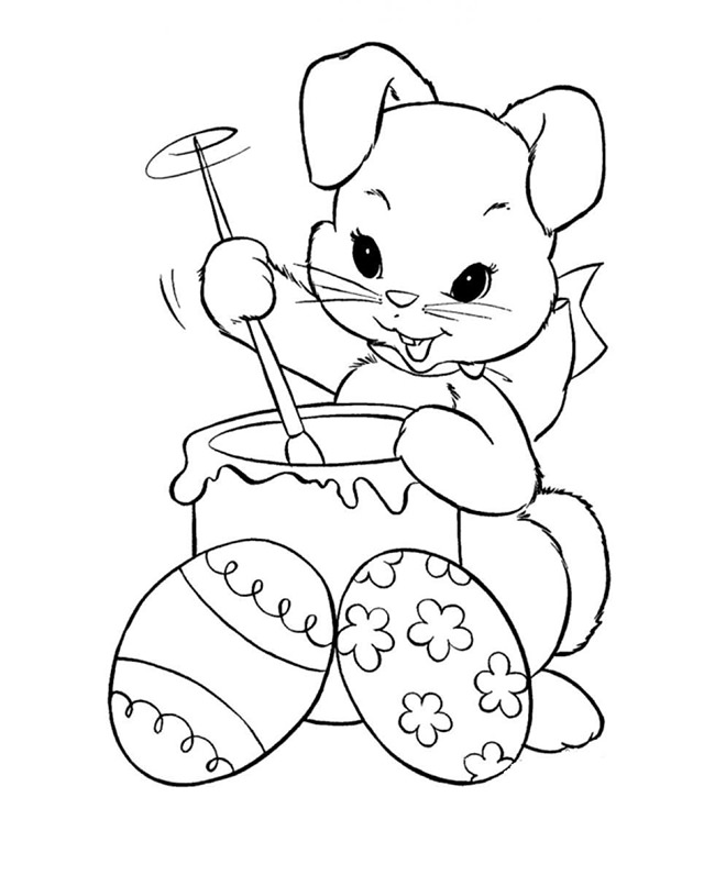cute bunny coloring pages 60 rabbit shape templates and crafts colouring pages bunny pages coloring cute