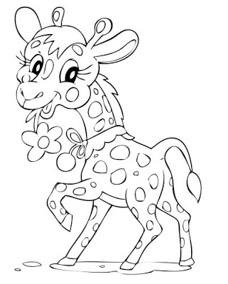 cute coloring pages animals cute animal coloring pages best coloring pages for kids coloring animals cute pages