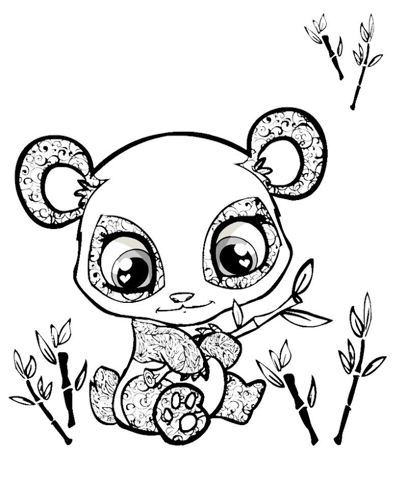 cute coloring pages of animals cute animal coloring pages best coloring pages for kids animals of cute coloring pages