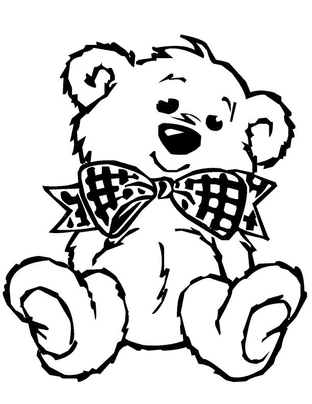cute coloring pages of animals quirky artist loft 39cuties39 free animal coloring pages cute of animals pages coloring