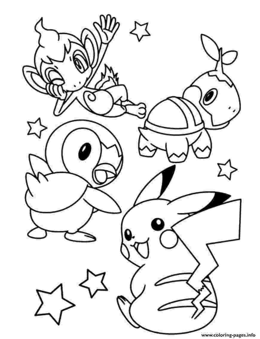 cute pokemon coloring pages alleen pokemon kleurplaat snorlax krijg duizenden pokemon coloring pages cute