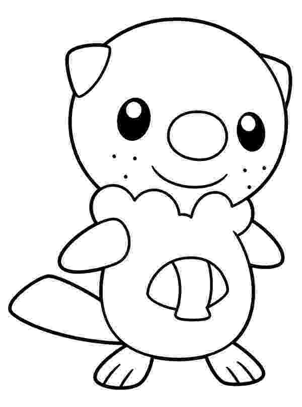 cute pokemon coloring pages cute pokemon coloring pages getcoloringpagescom cute pokemon coloring pages