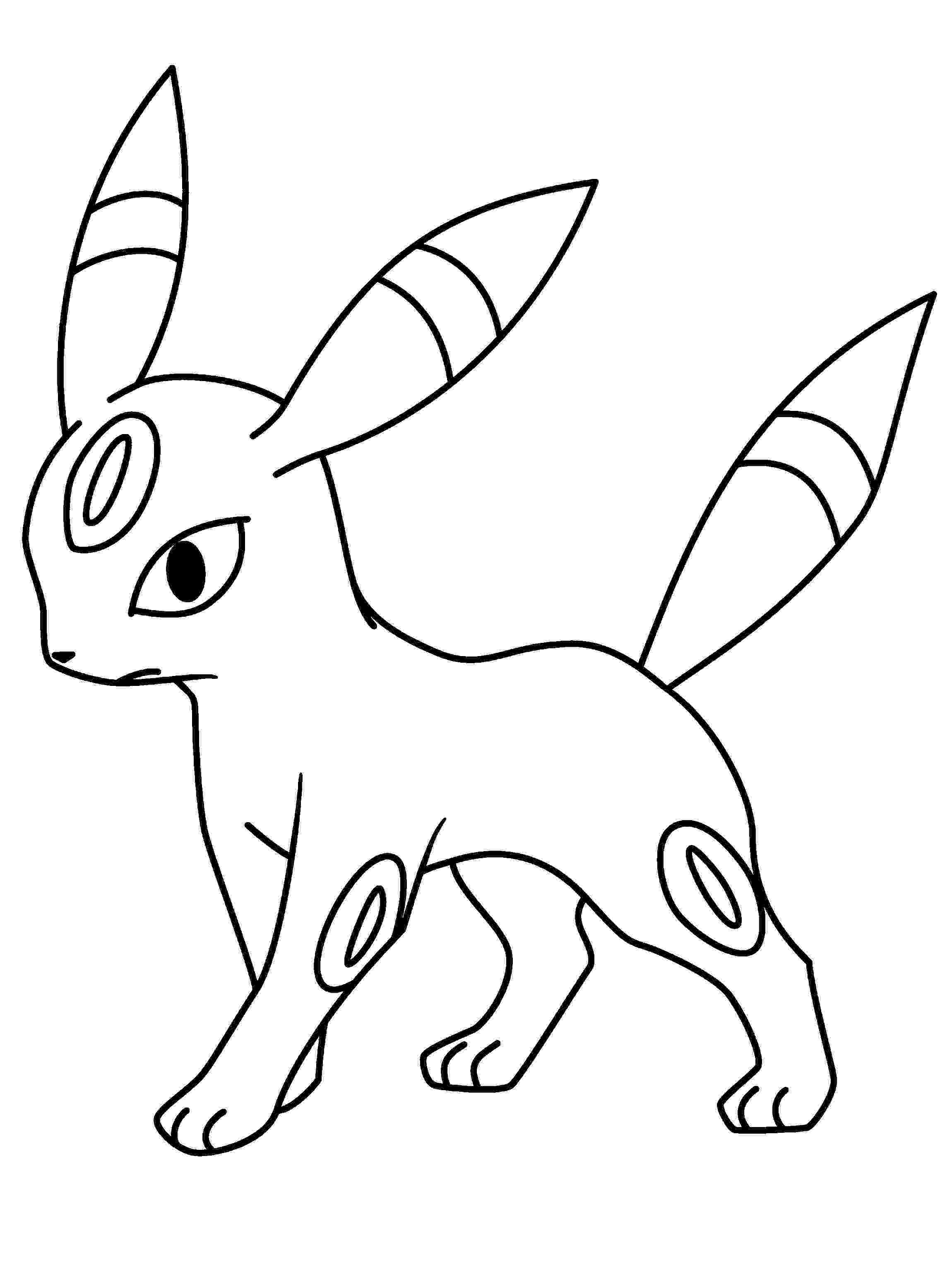 cute pokemon coloring pages cute pokemon coloring pages getcoloringpagescom pages cute pokemon coloring 1 1