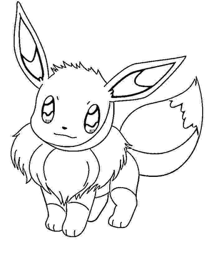 cute pokemon coloring pages cute pokemon coloring pages getcoloringpagescom pokemon cute coloring pages