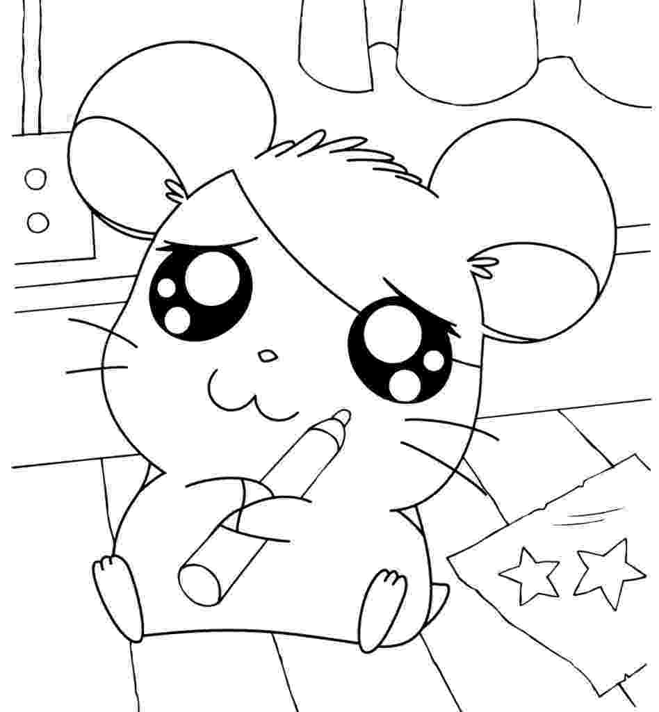 cute pokemon coloring pages cute pokemon coloring pages getcoloringpagescom pokemon cute pages coloring