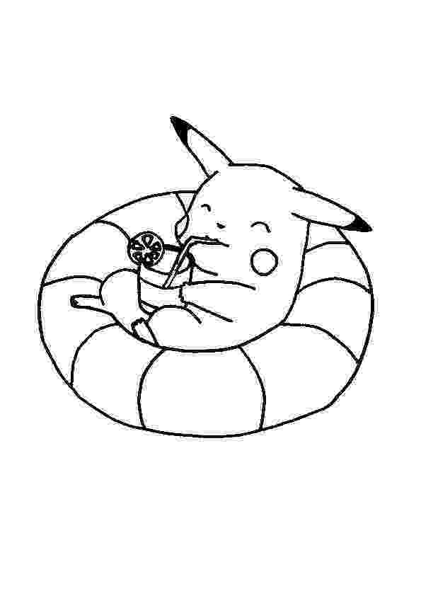 cute pokemon coloring pages pikachu coloring pages cute pokemon pages coloring