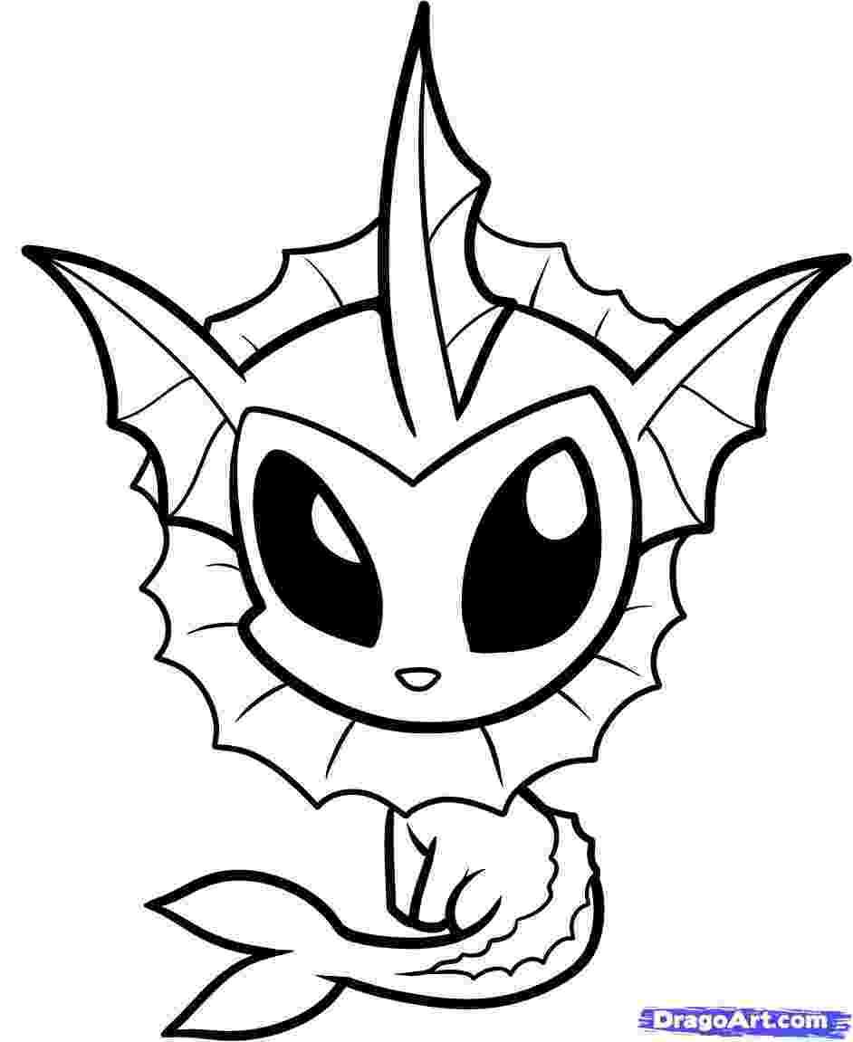 cute pokemon coloring pages pokemon coloring pages join your favorite pokemon on an pages coloring pokemon cute