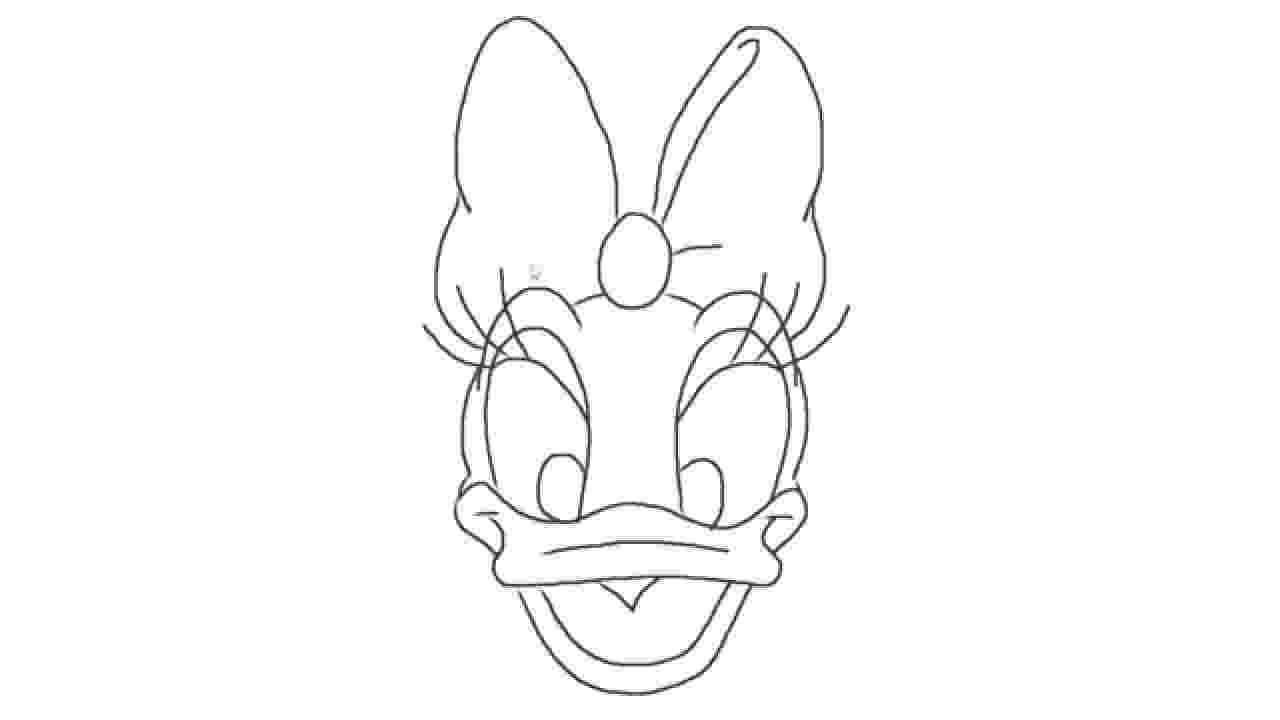 daisy duck pictures 99 best images about daisy on pinterest disney donald o pictures daisy duck
