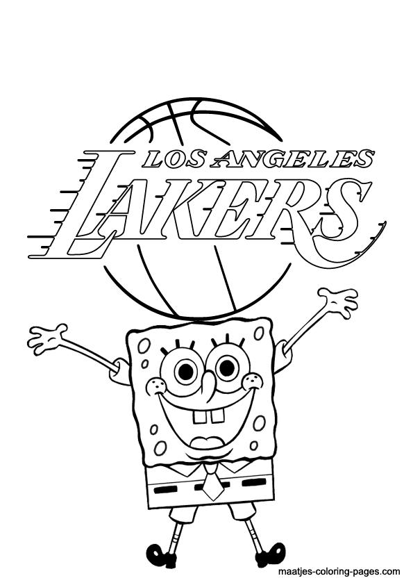 dallas mavericks coloring pages stencil requests for january 2007 coloring pages mavericks dallas