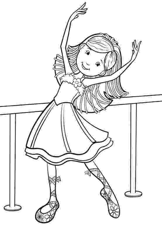 dancing coloring pages dance coloring pages best coloring pages for kids coloring pages dancing
