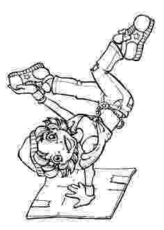 dancing coloring pages dance coloring pages coloringpagesabccom coloring pages dancing