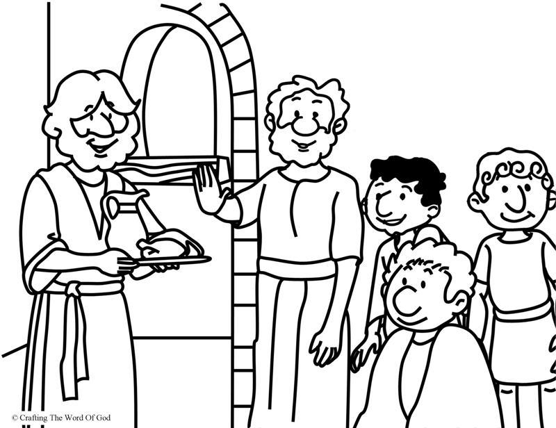 daniel coloring pages coloring daniel tiger39s neighborhood pbs kids daniel coloring pages