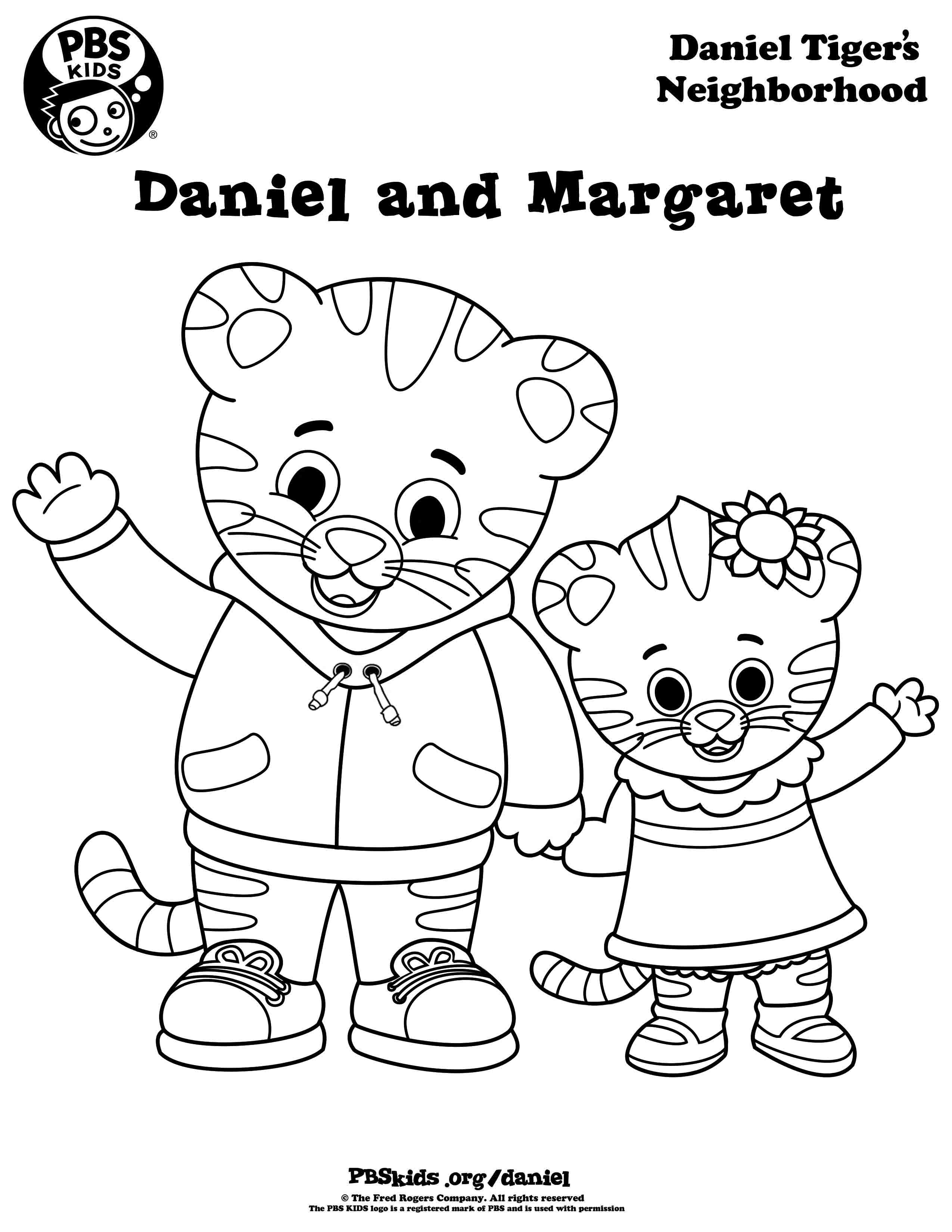daniel coloring pages google image result for http1bpblogspotcom coloring daniel pages