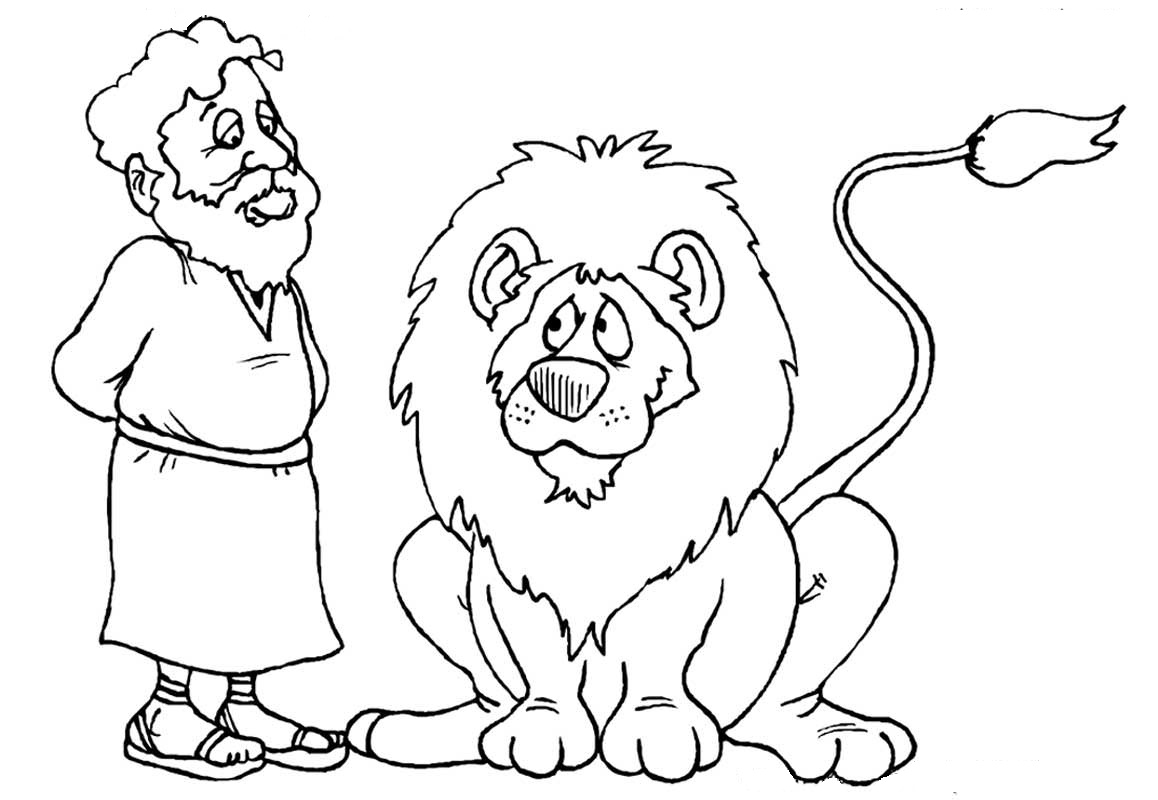 daniel coloring pages me aburre la religiÓn daniel y los leones dibujos para daniel coloring pages