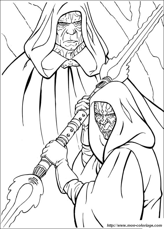 darth maul coloring pages angry birds star wars darth maul coloring pages pictures maul pages coloring darth