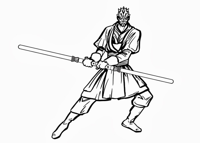 darth maul coloring pages darth maul coloring pages hellokidscom maul coloring pages darth