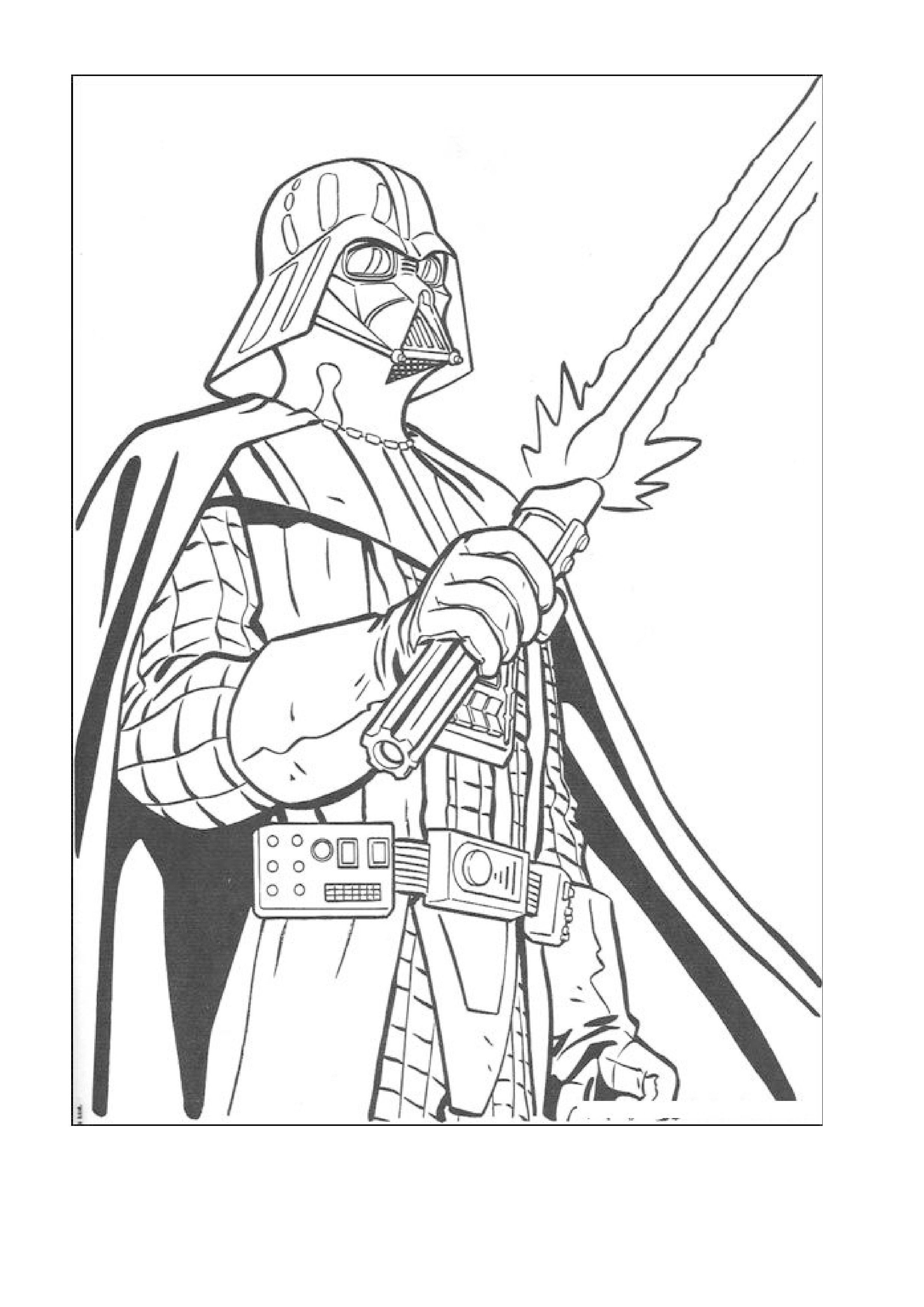 darth maul coloring pages star wars coloring pages jabba the hutt coloringbay darth pages maul coloring