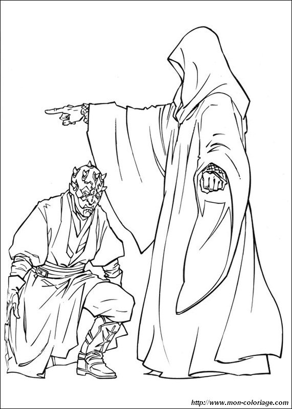 darth maul coloring pages top 25 free printable star wars coloring pages online coloring darth pages maul