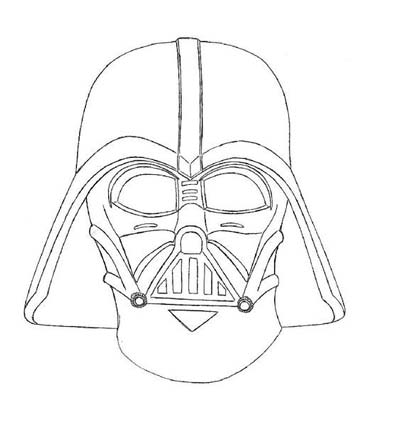 darth vader colouring 101 star wars coloring pages jan 2020darth vader darth vader colouring