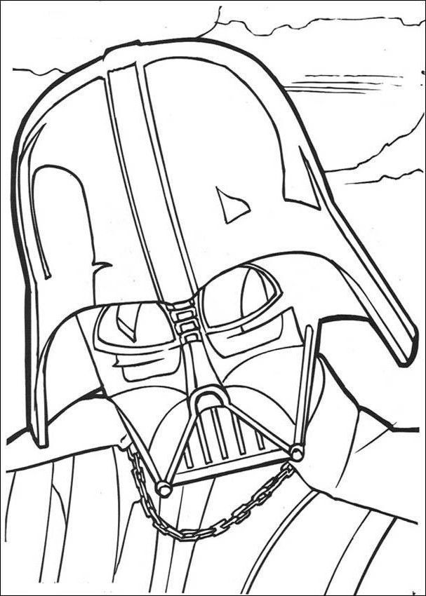 darth vader colouring 331 best movies and tv show coloring pages images on pinterest vader colouring darth
