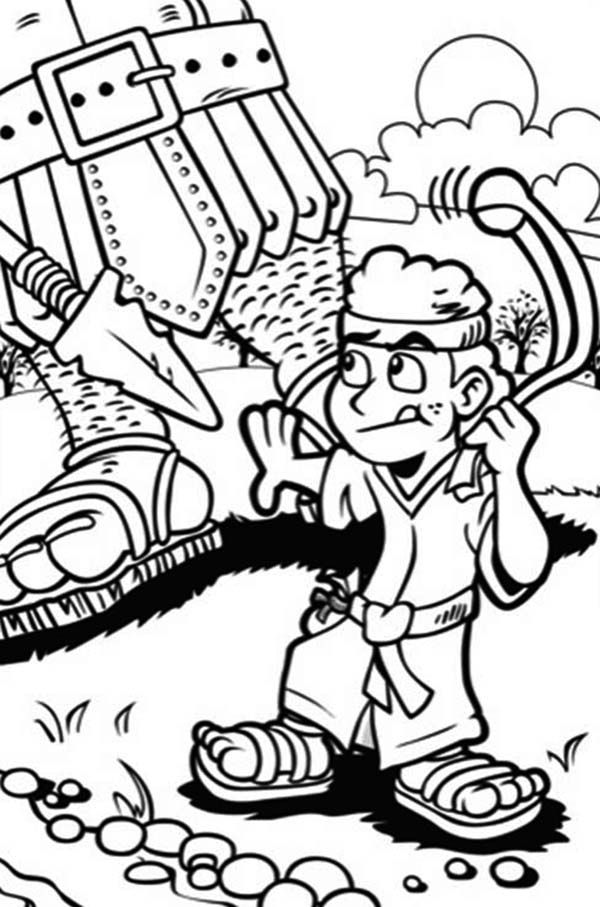 david and goliath coloring page free printable coloring pages david and goliath coloring page goliath david and coloring
