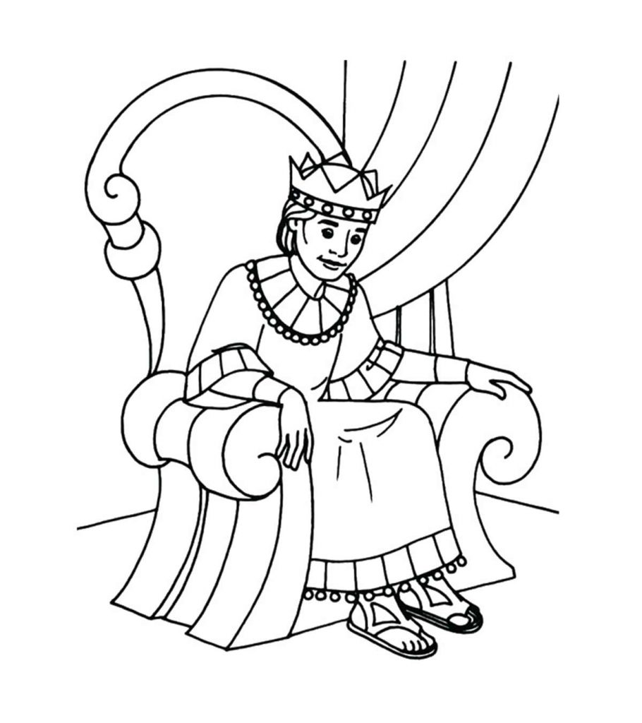 david and goliath coloring page top 25 39david and goliath39 coloring pages for your little ones and goliath david page coloring