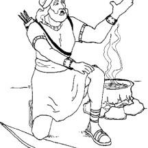 david becomes king coloring page david becomes king coloring page 2014 discipleland page coloring david king becomes