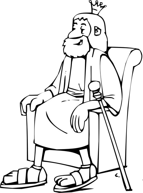 david becomes king coloring page david becomes king coloring page coloring home king becomes coloring david page
