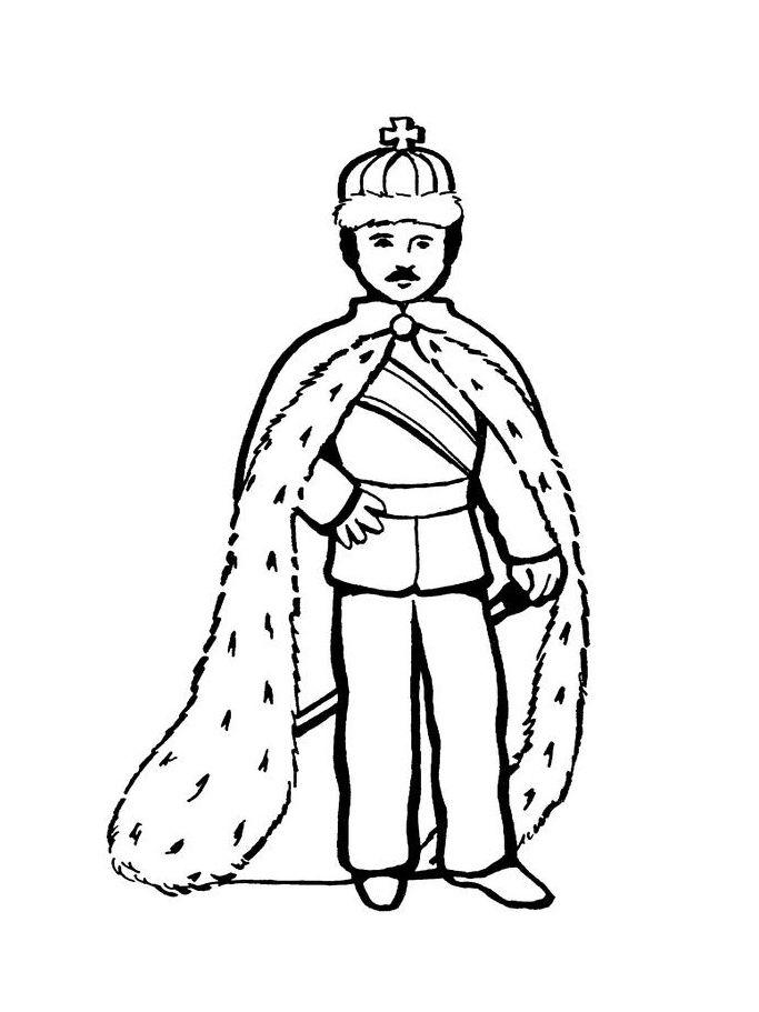 david becomes king coloring page david becomes king coloring page page david king becomes coloring