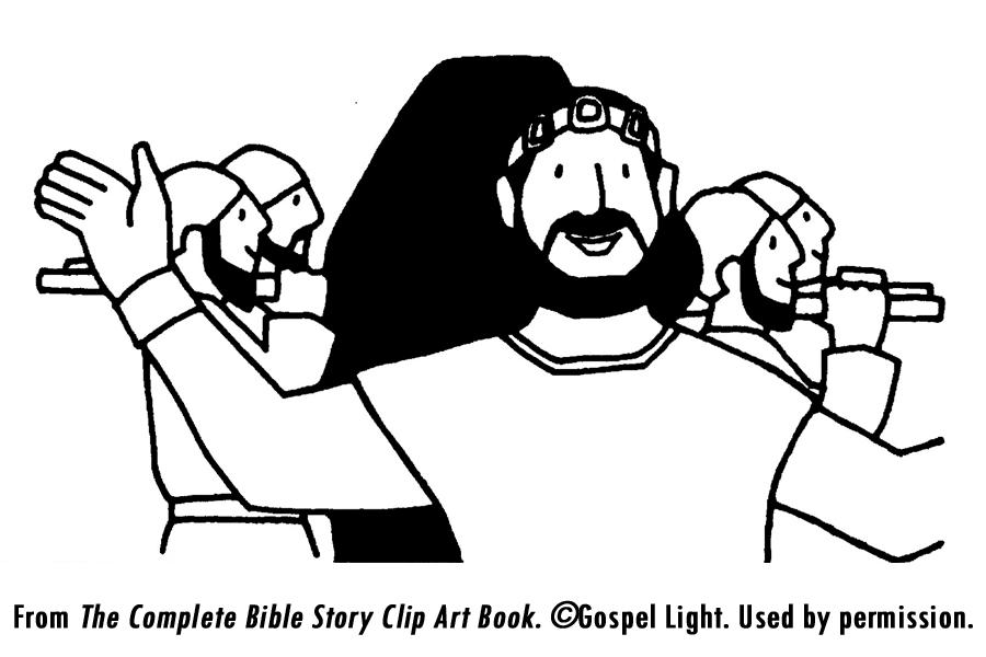 david becomes king coloring page david becomes king mission bible class page david becomes coloring king