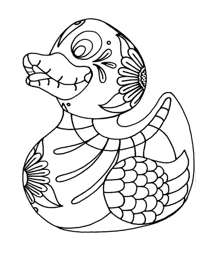 day of the dead printable coloring pages bnute productions november 2012 dead day the of printable pages coloring