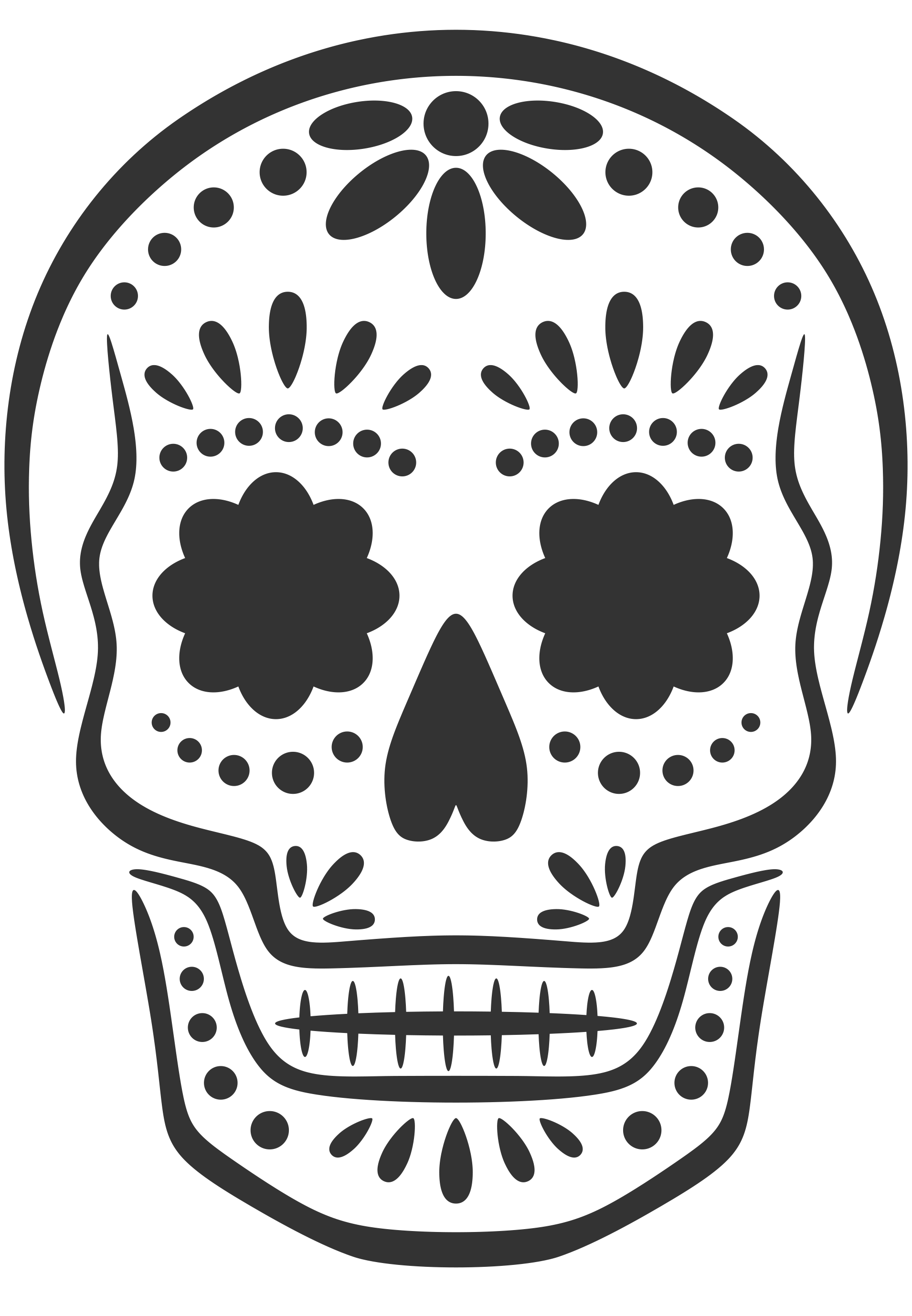 day of the dead template events in louisville ky republic bank first friday hop dead day the template of