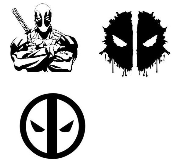 deadpool free free printable deadpool coloring pages for kids deadpool free