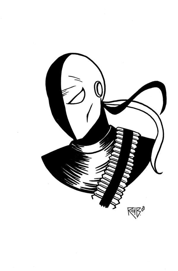 deadpool mask template dali lomo spider man face shell diy cardboard template template mask deadpool
