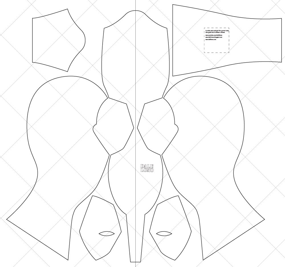 deadpool mask template deadpool eye templates by tj jazz on deviantart deadpool mask template