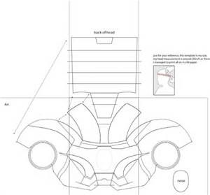 deadpool mask template drawing template high heel shoe templates sketch coloring deadpool mask template