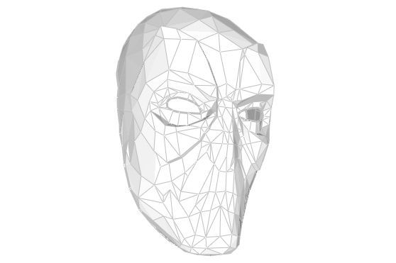 deadpool mask template erika39s chiquis deadpool costume deadpool template mask