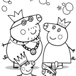 desenho da peppa para colorir desenhos da peppa pig desenhos e colorir da para colorir peppa desenho