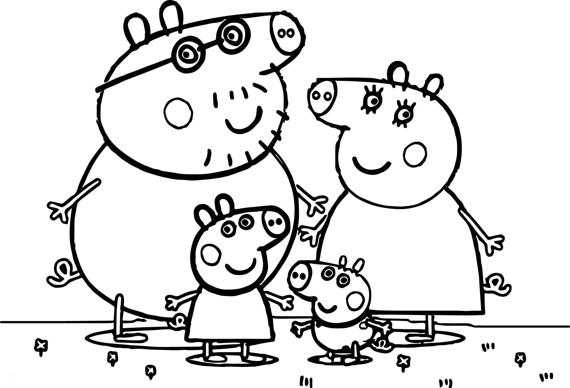 desenho da peppa para colorir peppa pig para colorir imprimir colorir da para peppa desenho